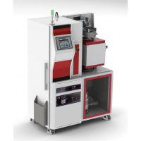 价格优惠雅格隆GJS644型金银铂钯铑钌铱贵金属提纯炉热处理炉非标定制工业电炉