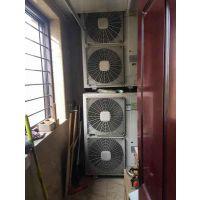 中央空调内外机损坏|中央空调内外机损坏维修