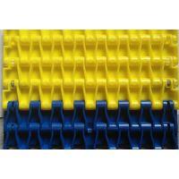 厂家专业定做塑料网带不锈钢网带@网链链板链轮