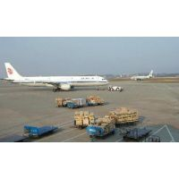华南-泰国 曼谷 BKK 空运专业户/东莞行通物流
