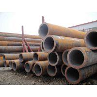 工程结构用无缝钢管制造厂家