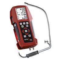 手持式汽车尾气分析仪OPTIMA7-NDIR说明书