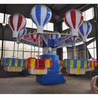 厂家直供优质桑巴气球 桑巴气球游乐设备价格参数