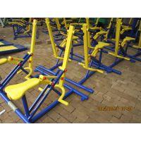 义发体育供应肥城公园社区健身器材价格更优惠