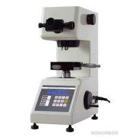 新民型维氏硬度计 HV-1000型维氏硬度计服务周到