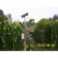 新款灭蚊灯杀虫灯果园频振式农用灭虫灯诱虫灯户外光控雨控