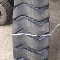直销 16/70-24工程机械装载机轮胎 E-3花纹 铲车轮胎 耐磨防滑电话15621773182