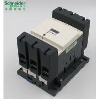 施耐德国TeSys LC1D交流接触器 150A 220V 50Hz LC1D15000M5