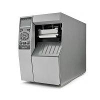 河南郑州zebra斑马ZT510原105SL新款工业级条码打印机