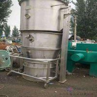 长期出售二手30平方化工盘式干燥机,二手连续式盘式干燥机 多种可用