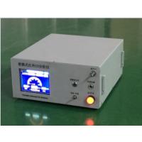便携式红外线CO2分析仪 JH-3010E型红外线CO2分析仪 青岛精诚