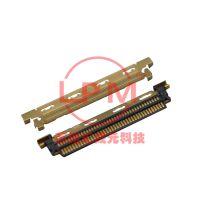 供应 I-PEX 20634-150T-02 替代品连接器AC/DC