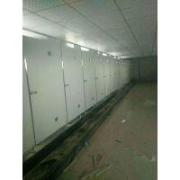 河南郑州公厕隔断哪里有做 郑州公厕隔断价格 公共卫生间隔断板材选择