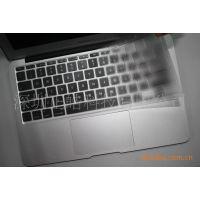 苹果APPLE 11.6 AIR TPU键盘膜