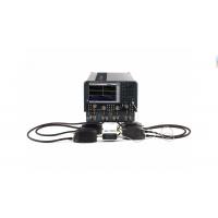 租售、回收安捷伦/是德N5290A/N5291A毫米波网络分析仪