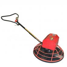 天德立3KW混泥土路面抹平机 楼面水泥地面抹光机