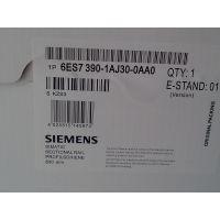 可签合同正品西门子 全新原包装&一年质保 6ES7390-1AJ30-0AA0