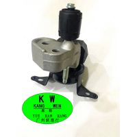 供应12305-0V040 发动机脚胶 厂家直销 各种车型机脚胶 底盘件