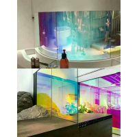 南京玻璃贴膜,南京隔热膜,南京防爆膜,南京建筑膜