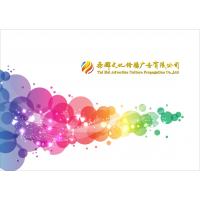 泰辉文化 佛山顺德周边 展会创意签到 企业宣传片拍摄制作 晚会表演