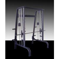 HY-A史密斯 健身房综合训练设备 环宇厂家直销