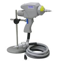 noiseken放电枪静电放电模拟试验器ESS-2000AX