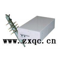 中西(LQS特价)电接点液位计(订做) 型号:WX49库号:M206513