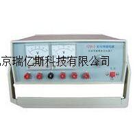 生产销售彩电维修电源 RYS-YZW-3型操作方法