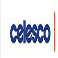 优势供应CELESCO传感器PT1MA-50-FR-020E-M6-SG