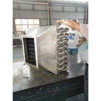 北京余热回收管式换热器宽信供