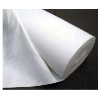 长丝土工布技术指标宏祥长丝土工布厂家