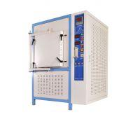 中西箱式气氛炉300*200*200 1200℃型号:MQ33-MXQ1200-30库号:M4038