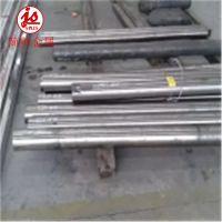 简帅冶金:现货供应1J34(Ni34Co29Mo3J)软磁合金圆棒 板 无缝管