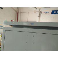 广东福德电子自主研发纯感性交流测试负载箱LB-150KVAR-350V