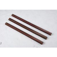 江苏超凡弹簧 生产各种弹簧