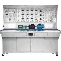 电机及电气技术电机电气实验台