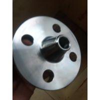 工厂专业供应HG/T20592-2009 PL50不锈钢走水法兰材质316