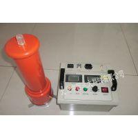 中西(DYP)直流高压发生器 型号:KV66-HFZGF-200KV/2.5mA库号:M18933