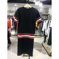 广州品牌太平鸟女装折扣批发哪里找?