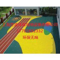http://himg.china.cn/1/4_552_235966_500_391.jpg