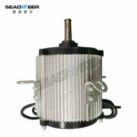 优耐特斯空压机风扇电机 优耐特斯空压机风扇马达