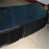 宏泰机床附件,供应风琴式防护罩、一字型、耐温型、伸缩式防护罩