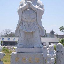 厂家批发弥勒佛像 宗教寺庙工艺品雕塑雕刻工艺品 寺院雕塑