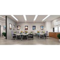 合肥火锅店装修设计各种空间的适度性及空间组织的合理性