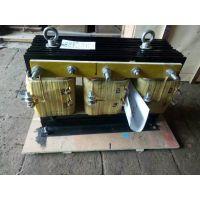 聚源起动BP6-1/5032频敏变阻器用于75-160KW电机中