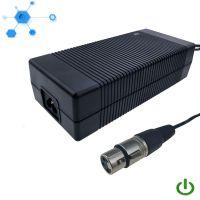 22.5V8.5A电源适配器 韩国KC认证 XSG2258500