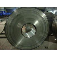 316超薄不锈钢的预防与处理