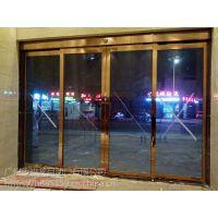 应县平移感应门后备电源,电动玻璃门尺寸18027235186