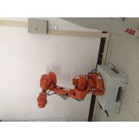 KUKA库卡机器人控制柜保养,库卡机器人保养多长时间为好