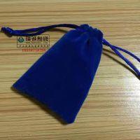 郑州璞诚厂家直销饰品包装袋首饰礼品袋首饰包装袋饰品礼品袋